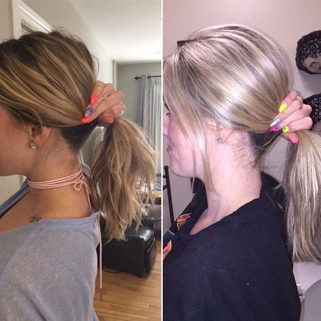 15 Best Monat Images On Pinterest Monat Hair Growth