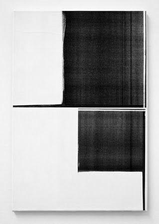 Pin by c c q on b w pinterest minimal minimalism and for Minimal art generator