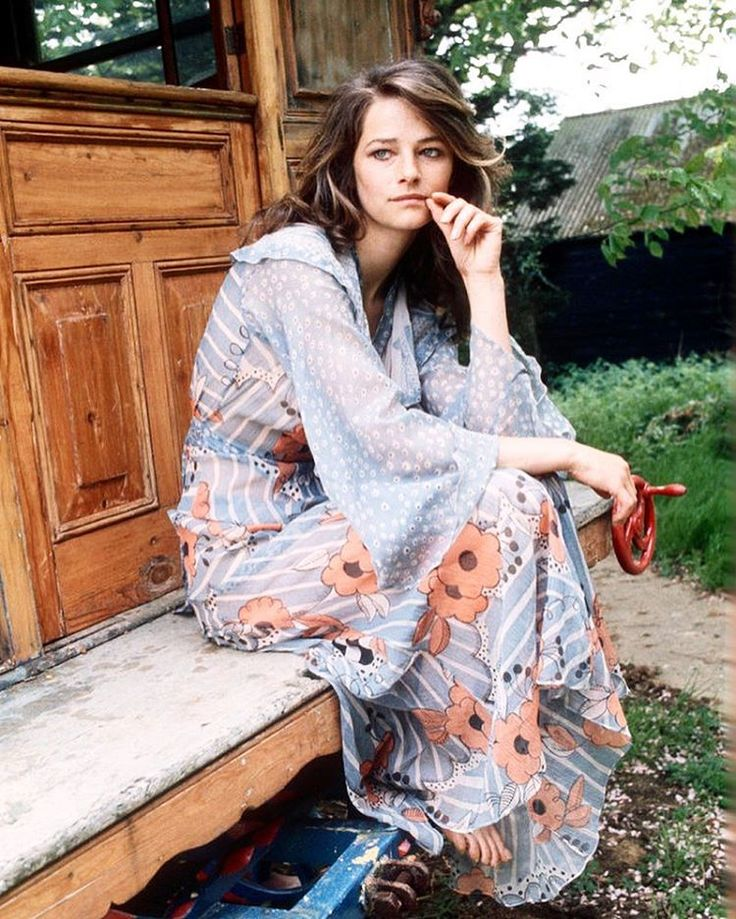 31 Best Actress Charlotte Rampling Images On Pinterest Charlotte Rampling Actresses And Good