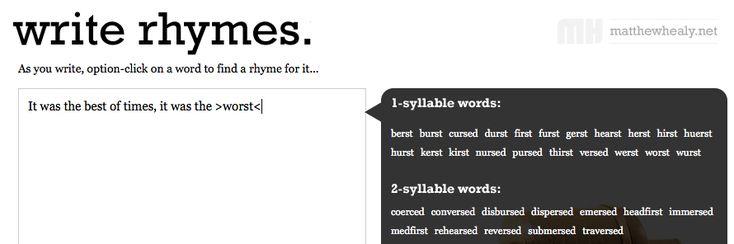 Poetaster Synonyms, Poetaster Antonyms | Thesaurus.com