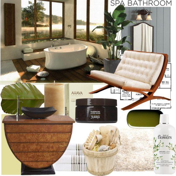 Luxury Spa Bathrooms 178 best zg - interior images on pinterest | bathroom ideas, spa