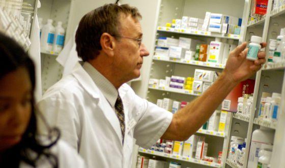 Qué, cuánto y a quién  Las claves de la reforma sanitaria de Barack Obama, su coste y a quién afecta