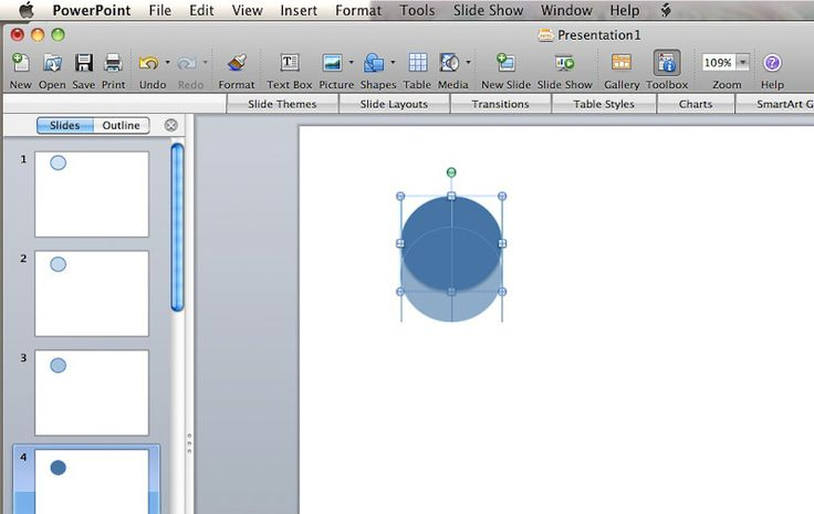 wikiHow to Make Animation or Movies with Microsoft PowerPoint -- via wikiHow.com
