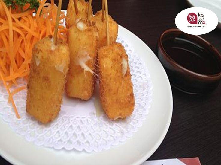 La mejor comida japonesa en polanco en restaurante kazuma - Restaurante julio verne ...