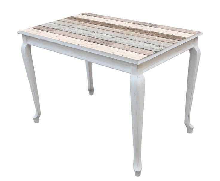 lükens masa, yemek masası ve yemek masaları çeşitleri, ağaç yemek masası ve kütük yemek masaları kozza home farkıyla sizlerle buluşuyor. mutfak masaları ve.