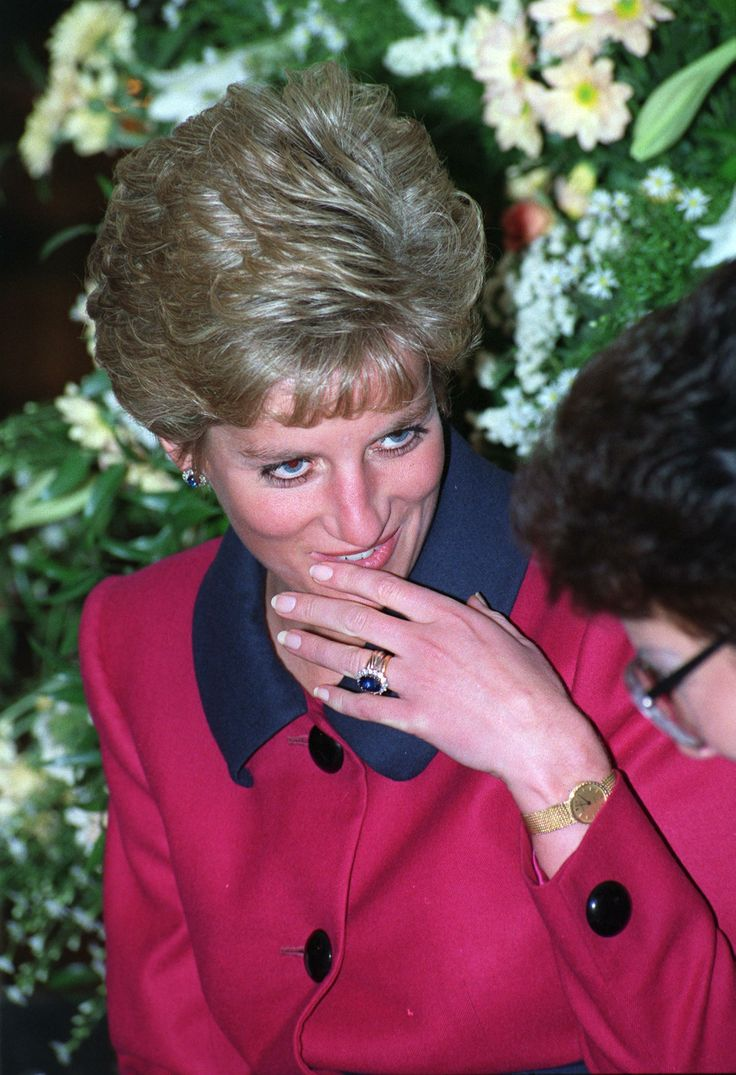 449 best Sort Board 9 images on Pinterest | Lady diana, Diana ...