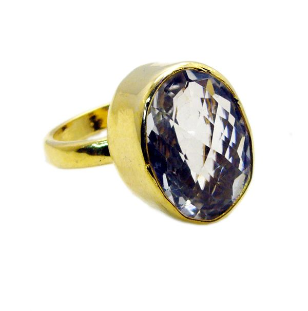 #4 #hey #mmmm #ohforest #petstagram #Riyogems #jewellery #gemstone #Handmade #Copper #Ring http://stores.ebay.com.sg/riyogems/