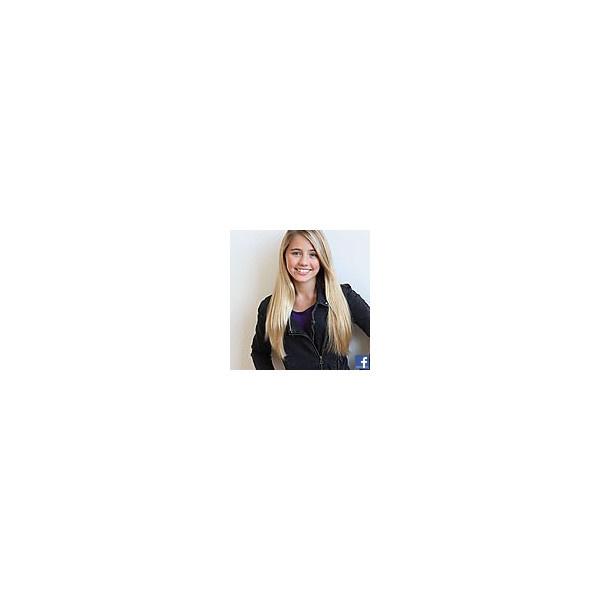 Atom.com   User Profiles   Lia Marie Johnson   my feed ❤ liked on Polyvore