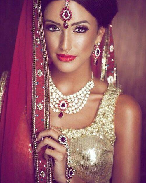 #instacool #bestoftheday #smile #like4like #tweegram #followme #photooftheday #tagsforlikesapp #tagsforlikes #aylenmilla #marcoferri #chile #model #estilista #fashionblogger #day #taggyers #taggyapp #box #new #beautiful #cute #fashion #photo #models #sweet #chihuahuamx #alexmendoza #fashionphotography #glamour