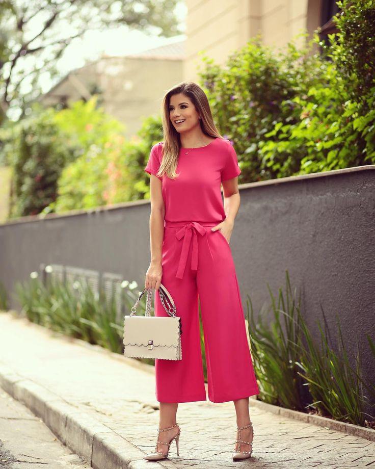 Conjunto @superbonita_ Pantacourt deusa de cintura alta!! A loja está com o site cheio de novidades e envia para todo Brasil www.lojasuperbonita.com.br ♥️