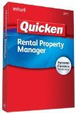 #Quicken Rental Property Manager 2011 � [Old Version]  http://ultimatesoftwaredownload.com