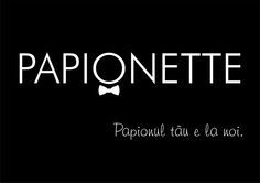 Papionette Bucuresti - Sos. Bucuresti - Ploiesti 42D