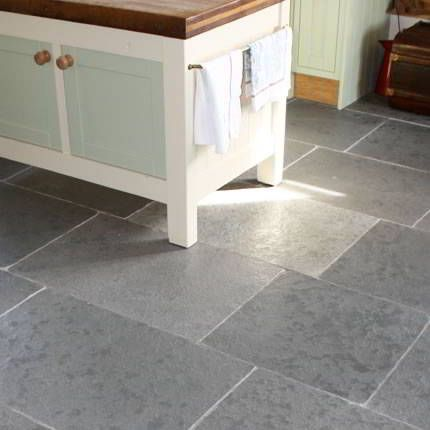 25 best images about flooring ideas on pinterest | limestone