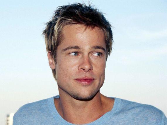 Brad Pitt Upcoming New Release Movies