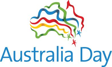 Australia Day.... Education and games