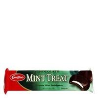 mint treats nz - Google Search