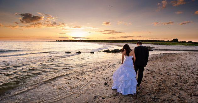 Recém-casados: 7 segredos essenciais para construir um casamento feliz
