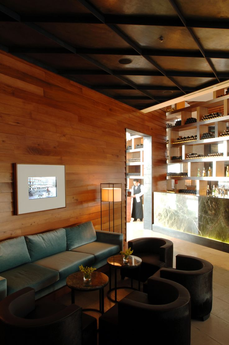 59 Best Awesome Interiors Images On Pinterest Mexico Mexico  # Fiorella Muebles Luque