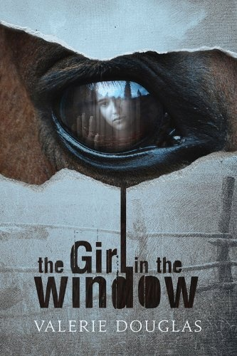 The Girl in the Window by Valerie Douglas