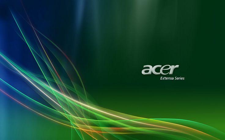 3D Acer Wallpaper for PC - WallpaperSafari