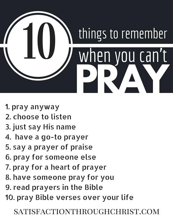 225 best War Room Prayer images on Pinterest | Prayer room, Prayer ...