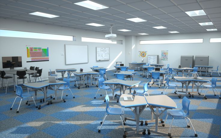 Multimedia Classroom Design ~ Best st century classroom images on pinterest