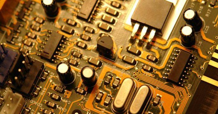 Herramientas para la configuración del BIOS. El Sistema Básico de Entrada/Salida (BIOS en inglés) del firmware de la computadora, corre un cierto conjunto de instrucciones de inicio antes de iniciar el sistema operativo. El BIOS se encarga del funcionamiento de las unidades de disco, comunicaciones seriales, periféricos y pantallas de visualización de las PCs. Puedes utilizar ciertas ...