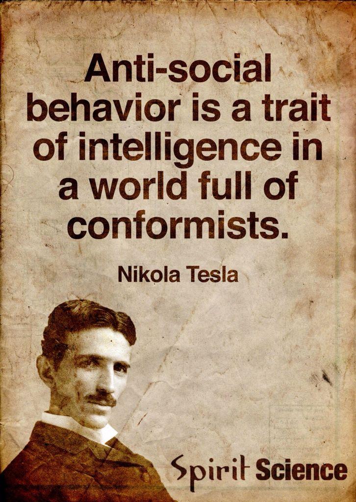 Citaten James Joyce : Tesla quotes on pinterest nikola