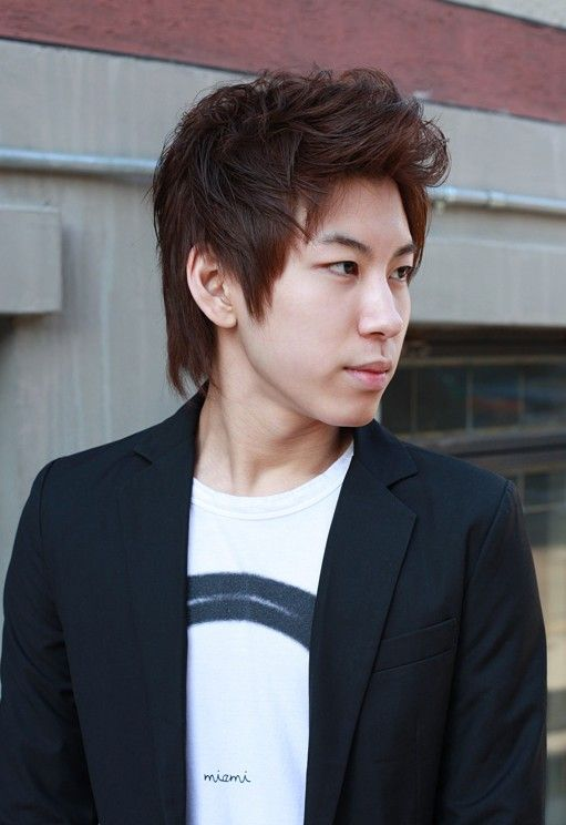 japanese hair style men best 25 korean hairstyle ideas on korean 2570 | c6c96c04467e110bce9d1220ed13591f korean men hairstyle asian men hairstyles