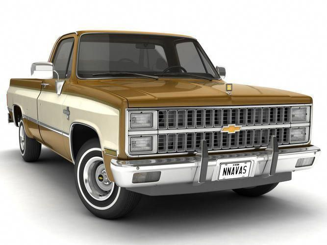Dang I Absolutely Love This Design For This 1969 F150 1969f150