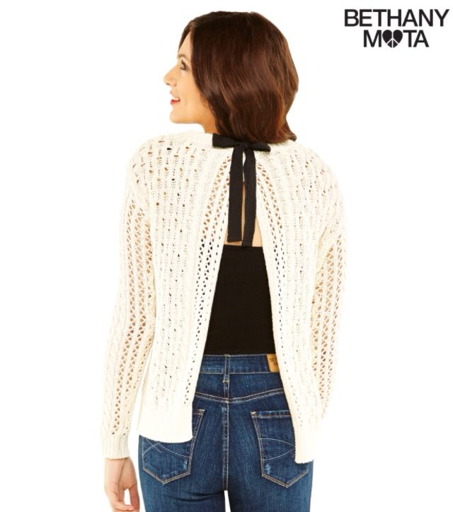 55 best my inspiration bethany motas clothing line at
