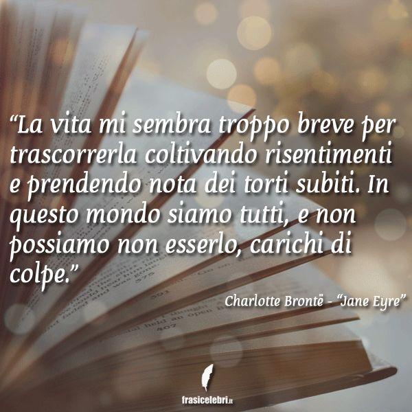 Dillo con un libro... http://www.frasicelebri.it/libri/