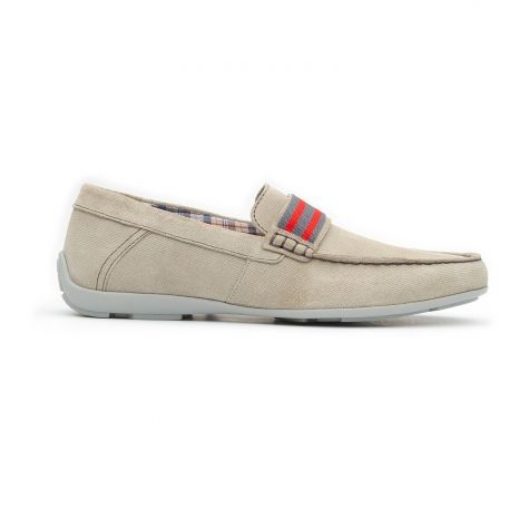 Gotta have it!! LoafersKnightsSpring SummerProductsZapatosMocassin ShoesBoat  ...