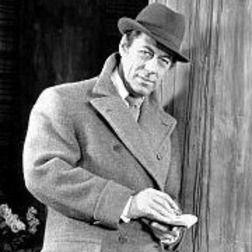 Rex Harrison: Music Bard, Pretty People, Inspiration People