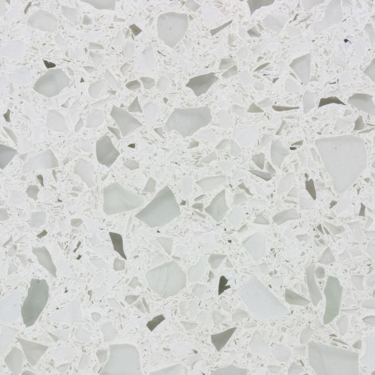 30 best IceStone images on Pinterest | Recycled glass countertops ...