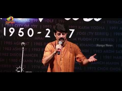 Sushant Singh Speech In The Remembering Of Om Puri | Tribute To Om Puri | Mango News  https://themangonews.com/yt-videos/sushant-singh-speech-in-the-remembering-of-om-puri-tribute-to-om-puri-mango-news/