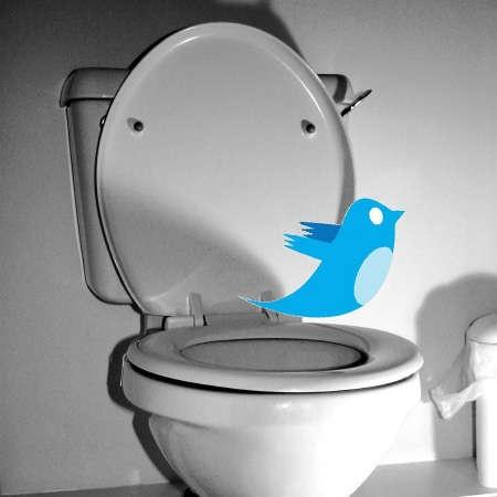17 best ::Office Bathroom images on Pinterest | Office bathroom ...