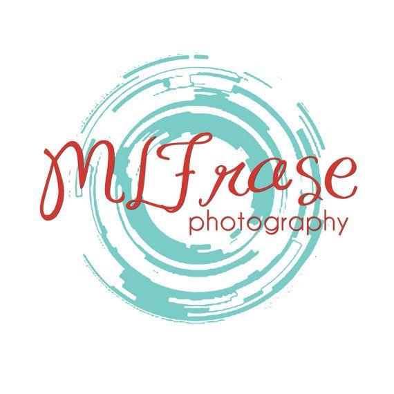 how to make photography logo watermark work