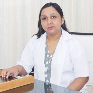 Best Plastic Surgeon Ludhiana, Cosmetic Surgeon Ludhiana
