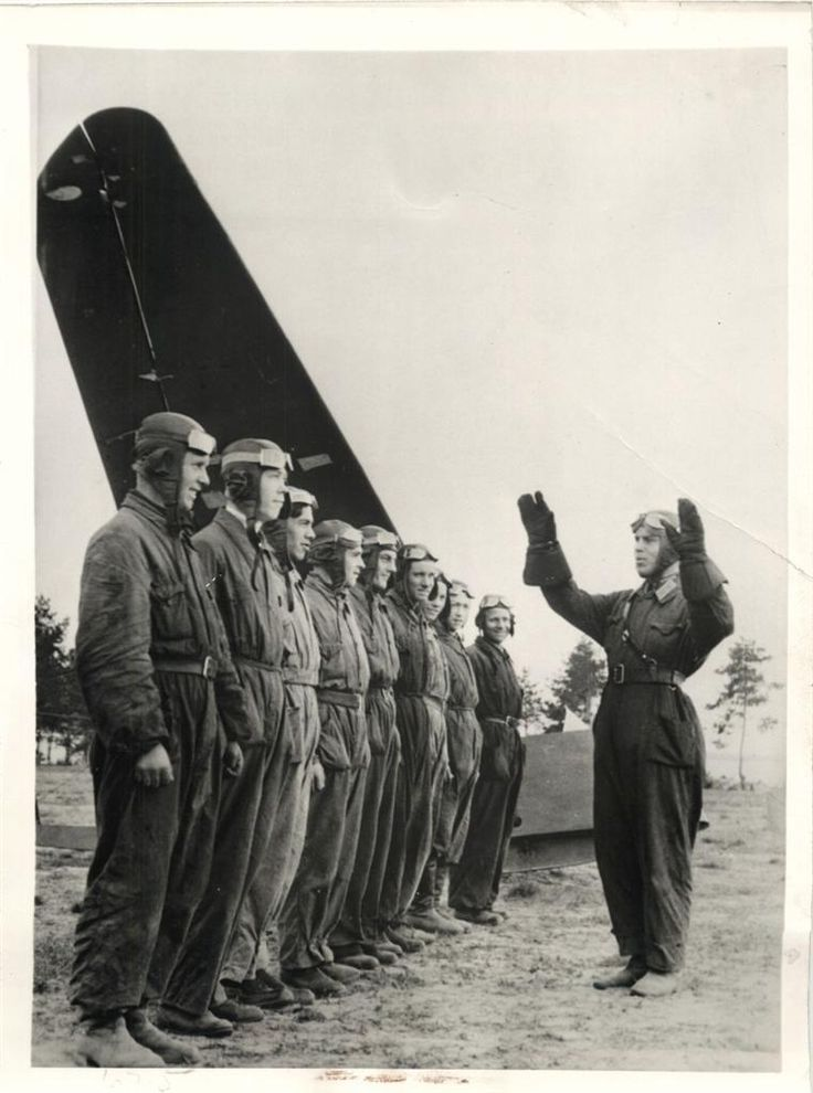 ice pilots d day jump