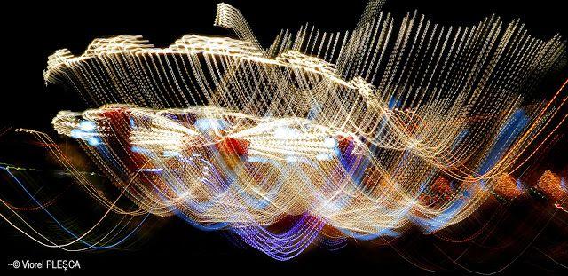 Viorel Plesca: MOVING