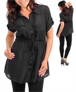 Plus Size  TOP SALE-NOTHING OVER $12  http://www.dezignertrends.com/collections/126197-fashion-top-sale