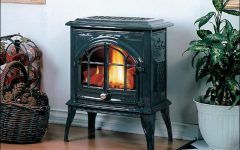 Awesome Lp Gas Stoves And Fireplaces Inspirations