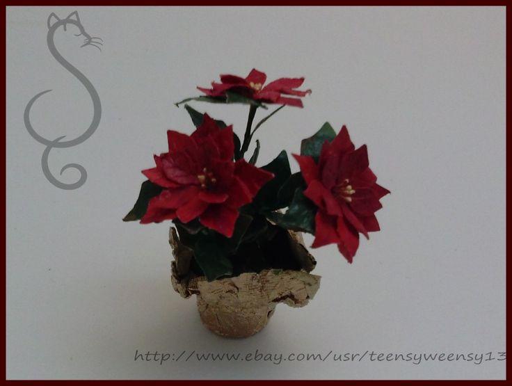 Poinsettia Plant_Tutorial_0002