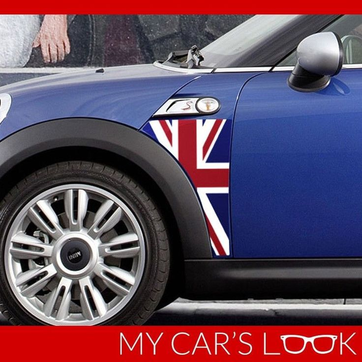Best Mini Cooper Decals Images On Pinterest Mini Coopers - Bmw mini cooper decals
