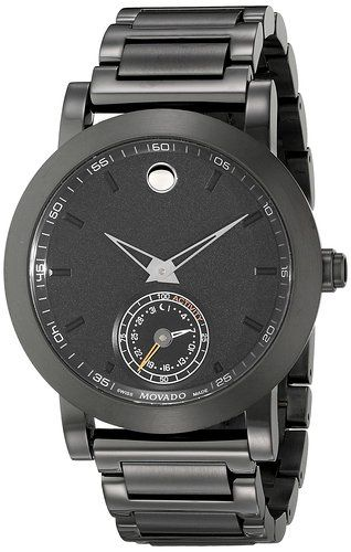 best 25 expensive mens watches ideas on
