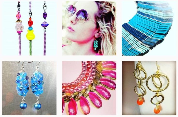 55 best accessorize with jewelry images on pinterest