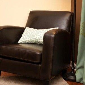 Ikea Leather Sofa. Leather Amp Fabric Sofas Ikea. Full Image For ...