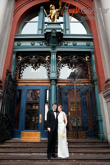 33 best nyc wedding venues images on pinterest nyc wedding puck building wedding angela gaspar photography gasparphotography nyc wedding photographer soho wedding junglespirit Choice Image