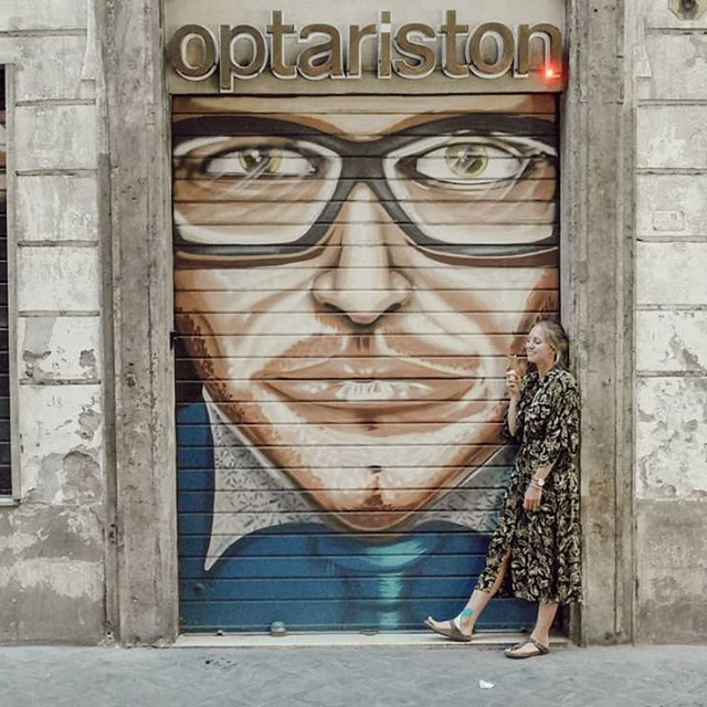 [New] The 10 Best Art Ideas Today (with Pictures) – NEUE BRILLE . . . Brillentr